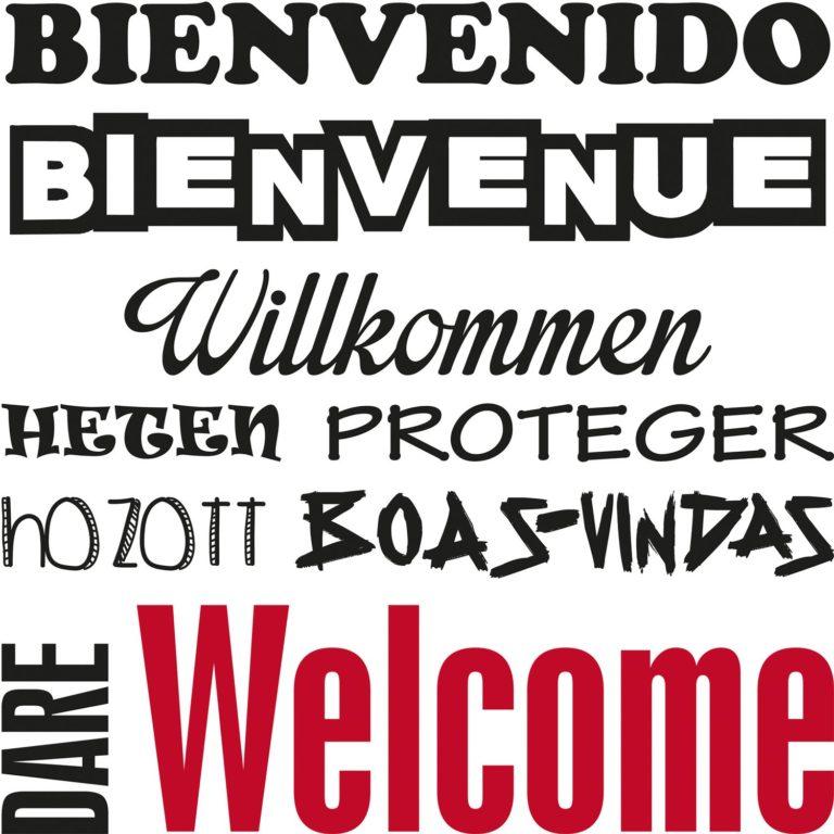 Benvenuto/a in Finetica