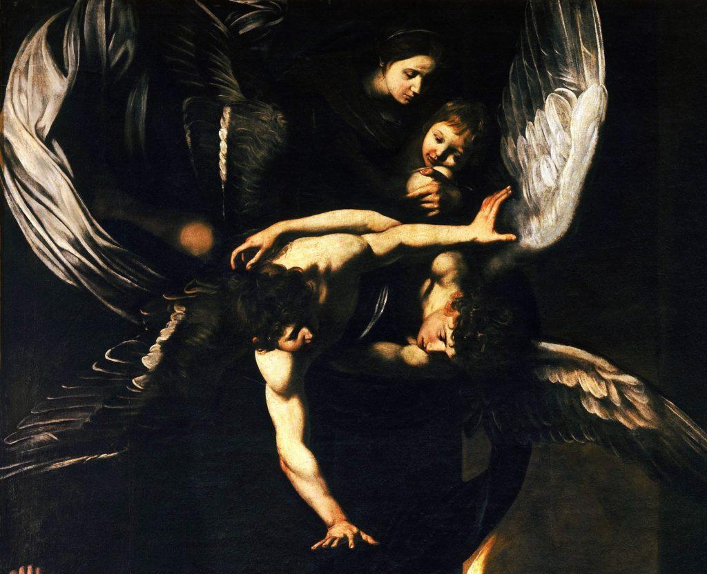 Le origini di Finetica