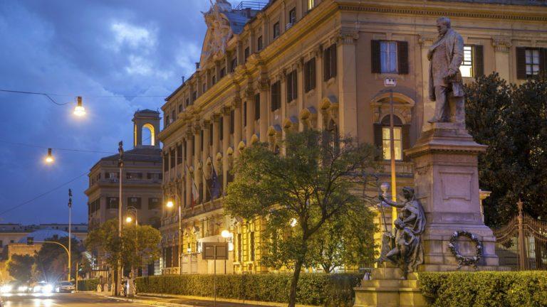 Finetica a Roma il 22 ottobre per un seminario nell'ambito del mese dell'educazione finanziaria