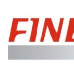 finetica